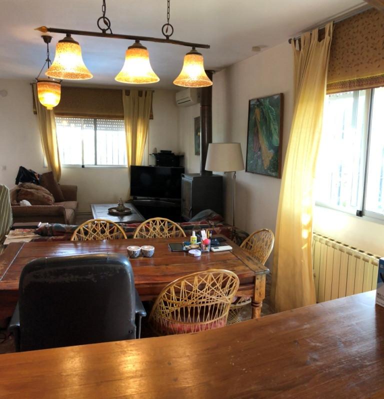 House in Alhaurín de la Torre R3290830 15