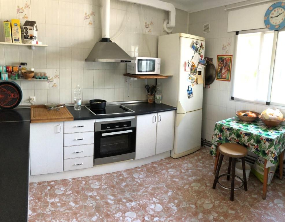 House in Alhaurín de la Torre R3290830 18