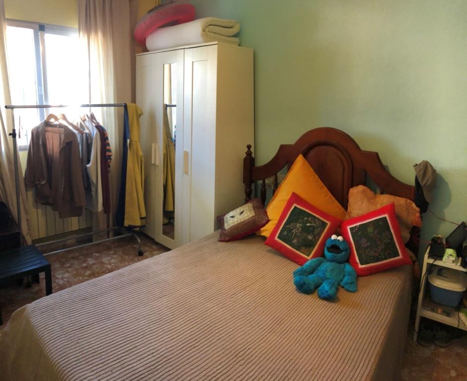 House in Alhaurín de la Torre R3290830 28