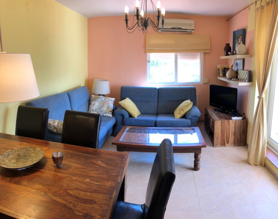 House in Alhaurín de la Torre R3290830 30