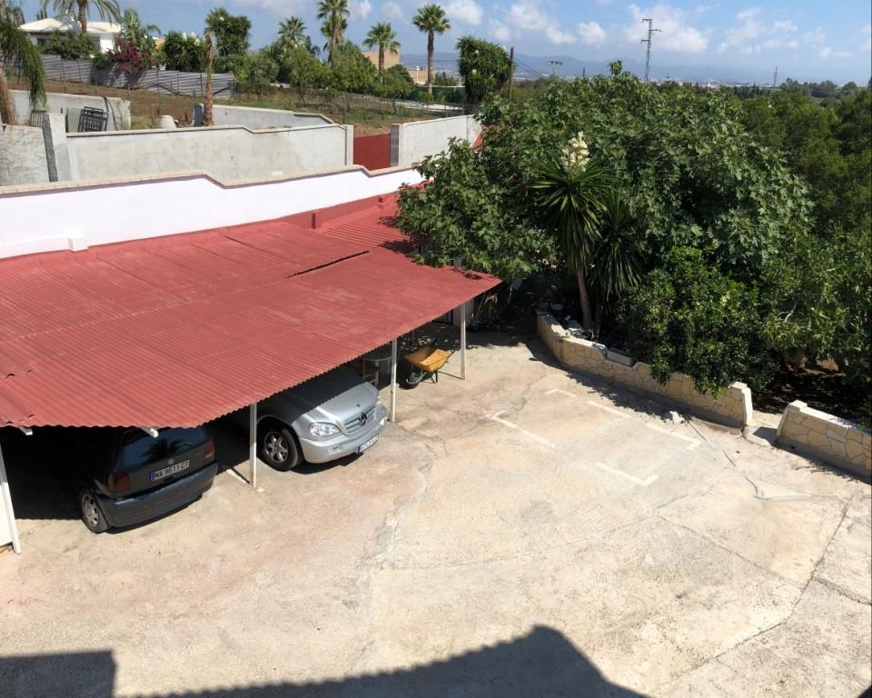 House in Alhaurín de la Torre R3290830 33