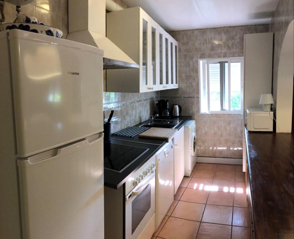 House in Alhaurín de la Torre R3290830 5