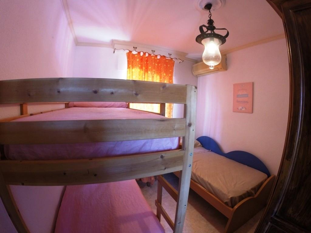 House in Alhaurín de la Torre R3208849 15