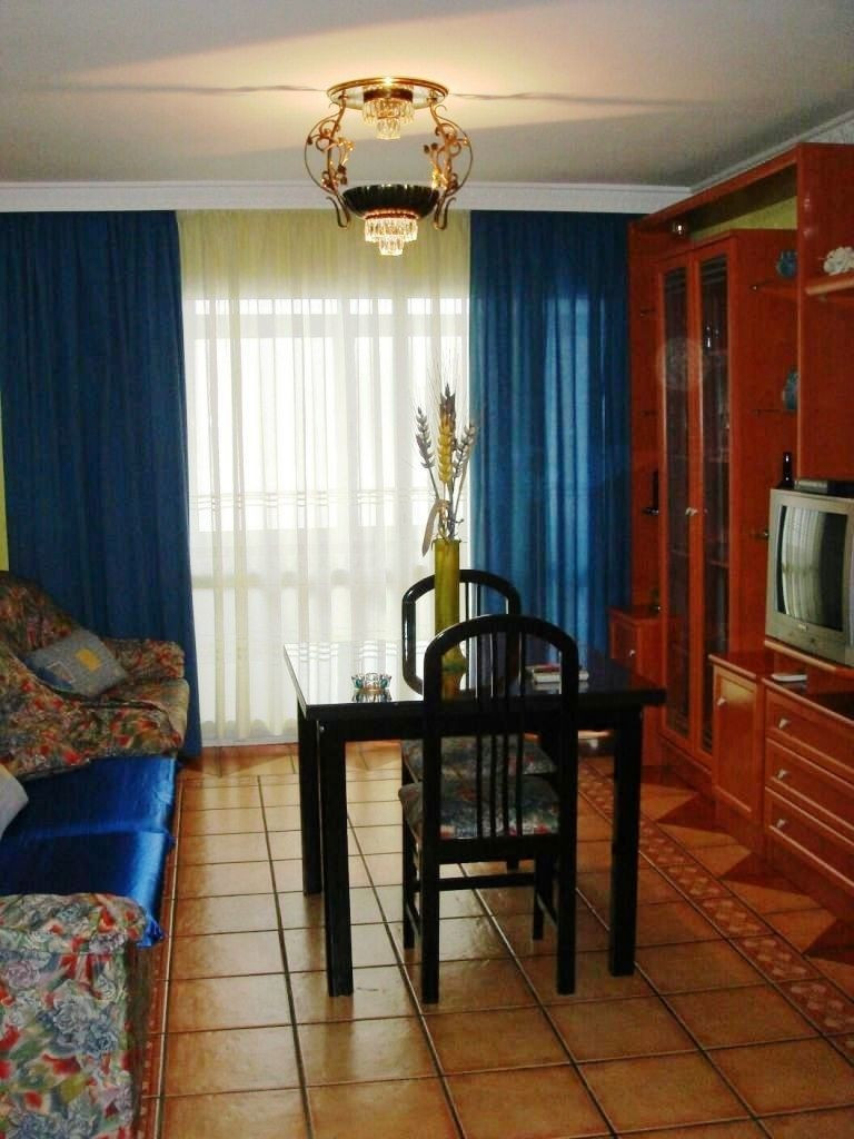 Apartment - Arroyo De La Miel