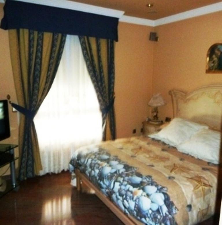 House en Alhaurín de la Torre R3536257 10
