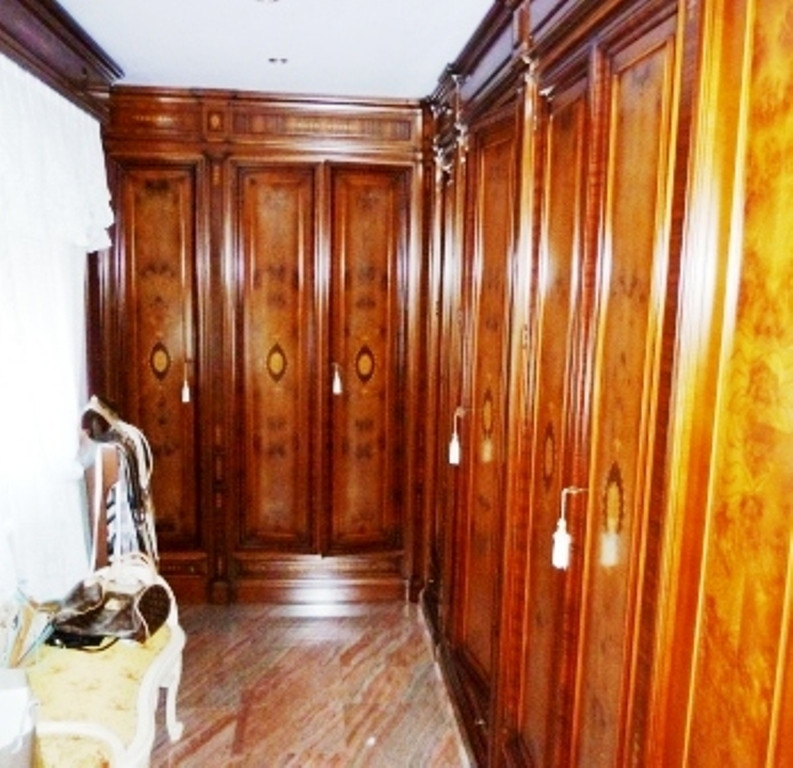 House en Alhaurín de la Torre R3536257 14