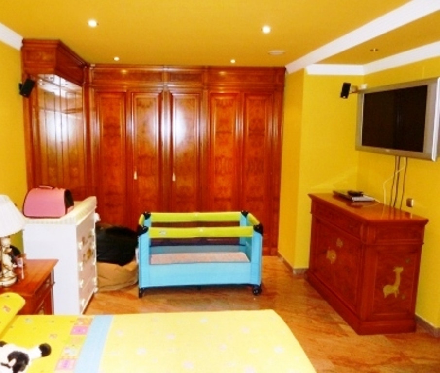 House en Alhaurín de la Torre R3536257 18
