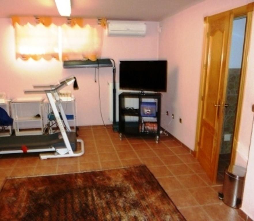 House en Alhaurín de la Torre R3536257 21