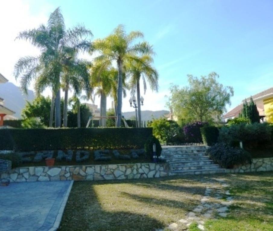 House en Alhaurín de la Torre R3536257 29