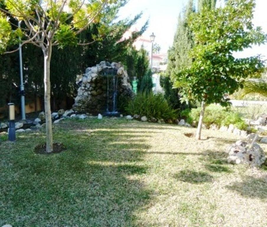 House en Alhaurín de la Torre R3536257 34
