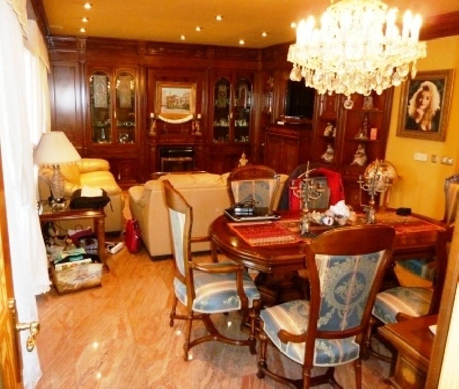 House en Alhaurín de la Torre R3536257 5