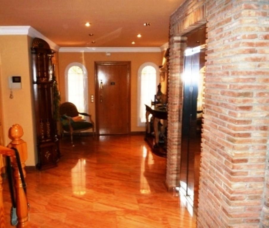 House en Alhaurín de la Torre R3536257 6