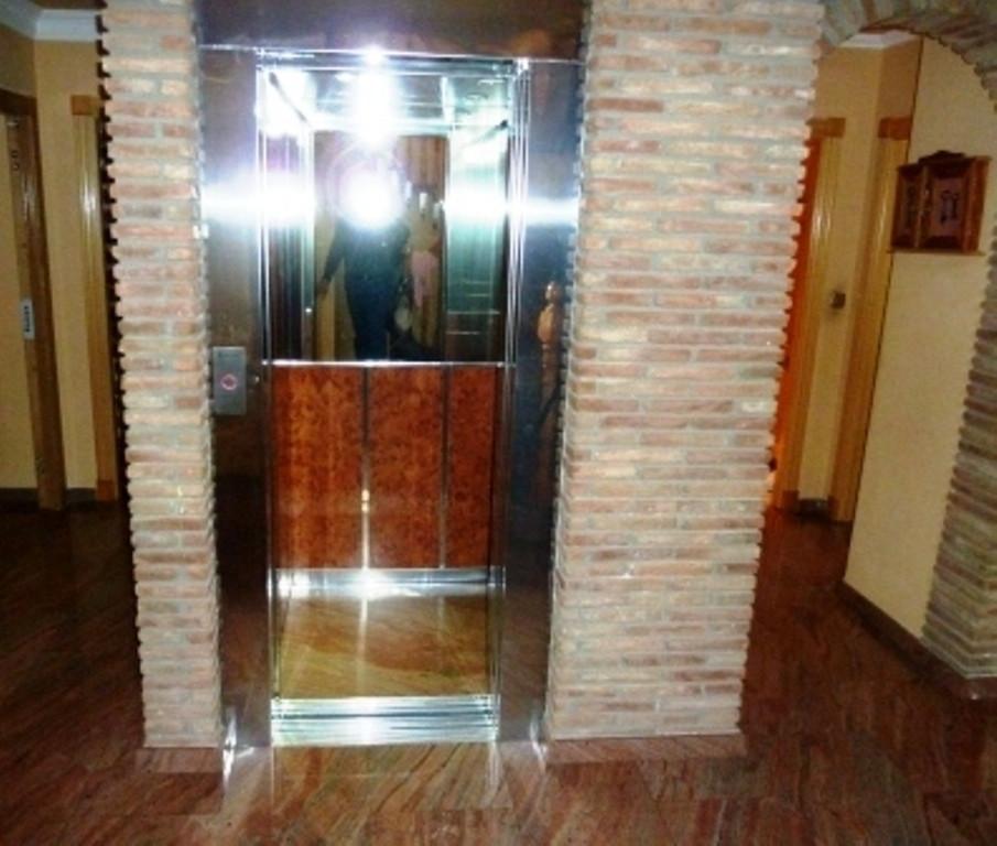 House en Alhaurín de la Torre R3536257 9