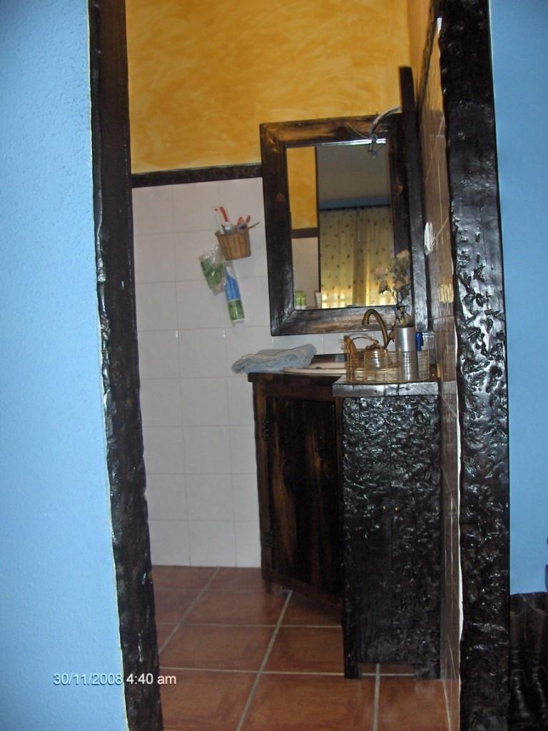 House in Alhaurín de la Torre R2018831 14