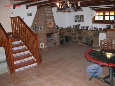 House in Alhaurín de la Torre R1988012 16