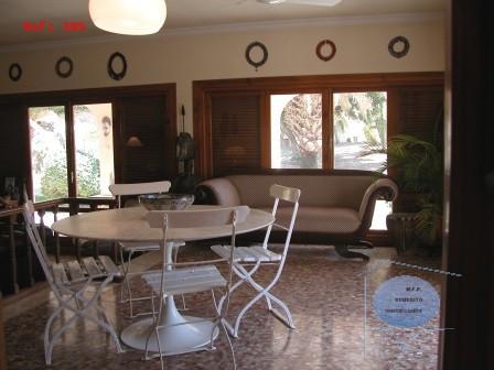 House in Alhaurín de la Torre R1988012 21