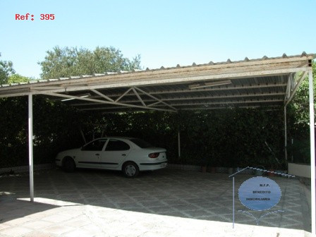 House in Alhaurín de la Torre R1988012 23