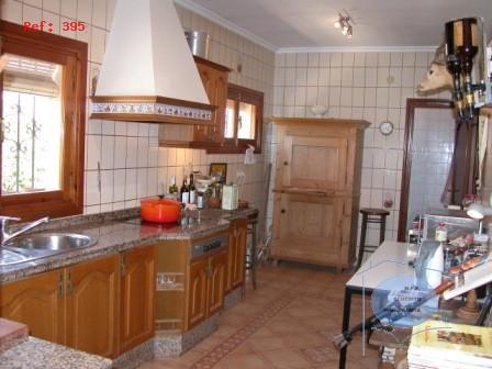 House in Alhaurín de la Torre R1988012 5