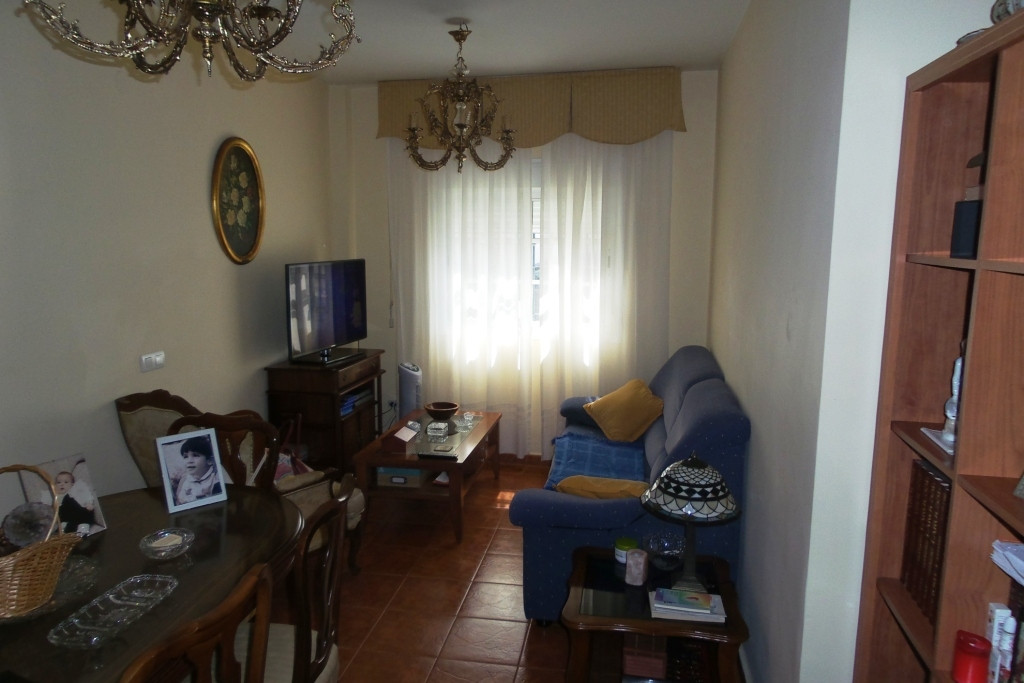Apartment in Alhaurín de la Torre R2687429 1