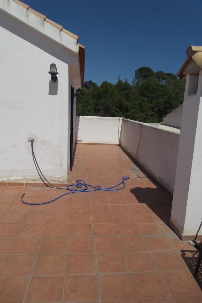 Apartment in Alhaurín de la Torre R2687429 15