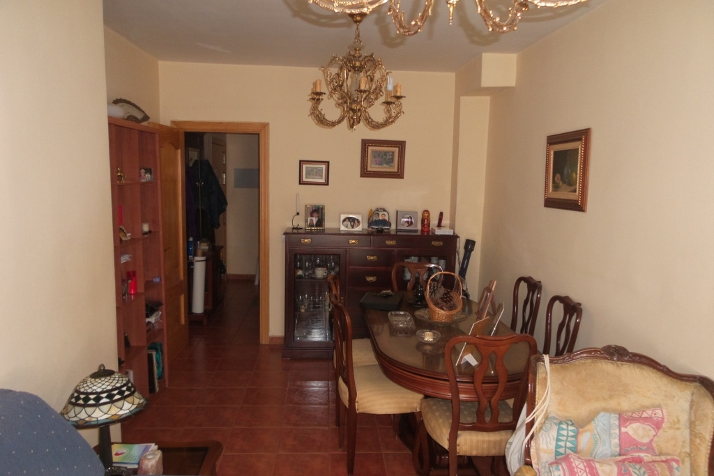 Apartment in Alhaurín de la Torre R2687429 2