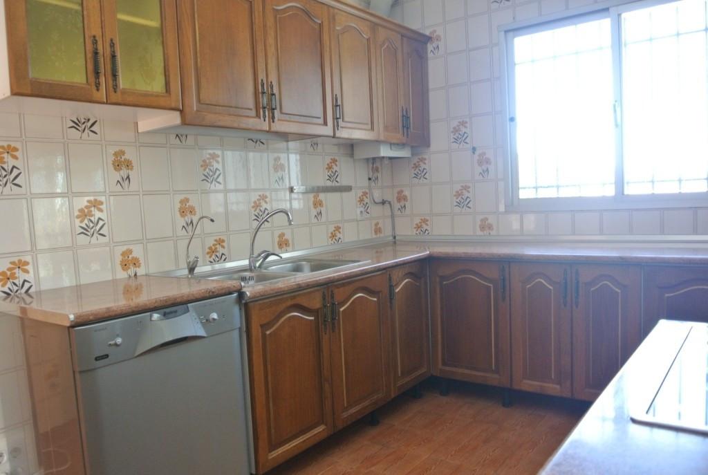 House en Alhaurín de la Torre R3386995 11