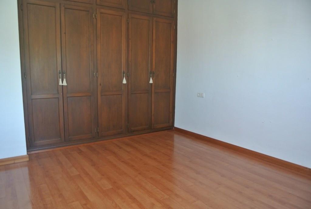 House en Alhaurín de la Torre R3386995 14