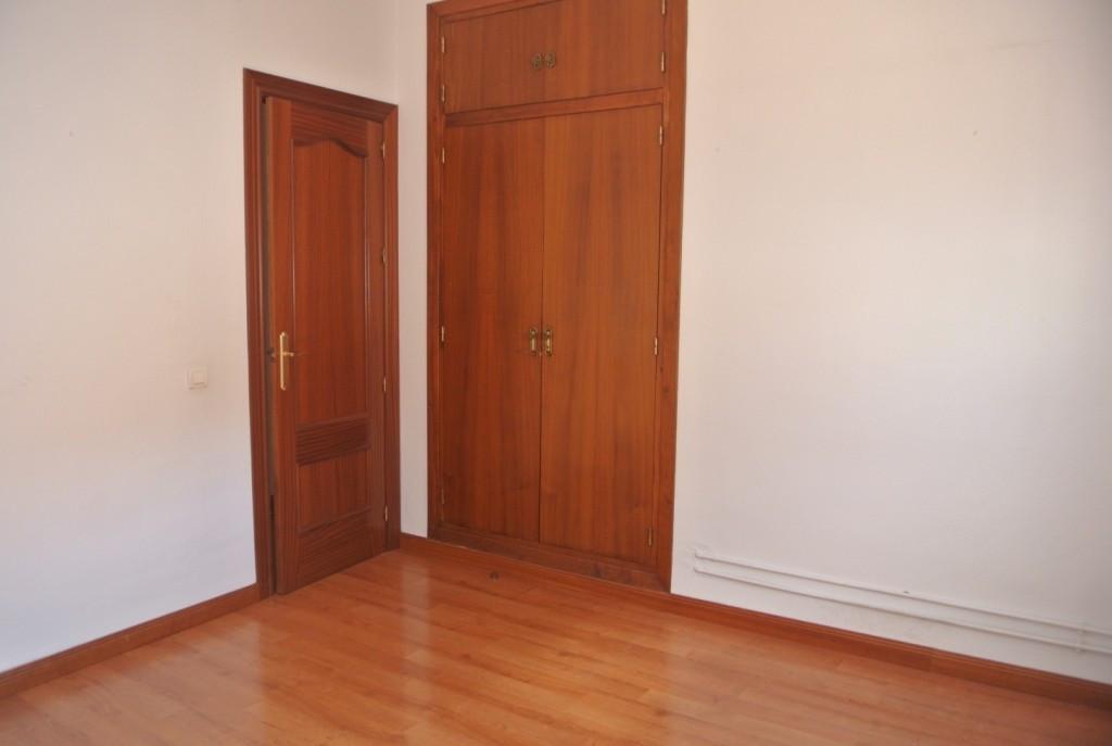 House en Alhaurín de la Torre R3386995 16