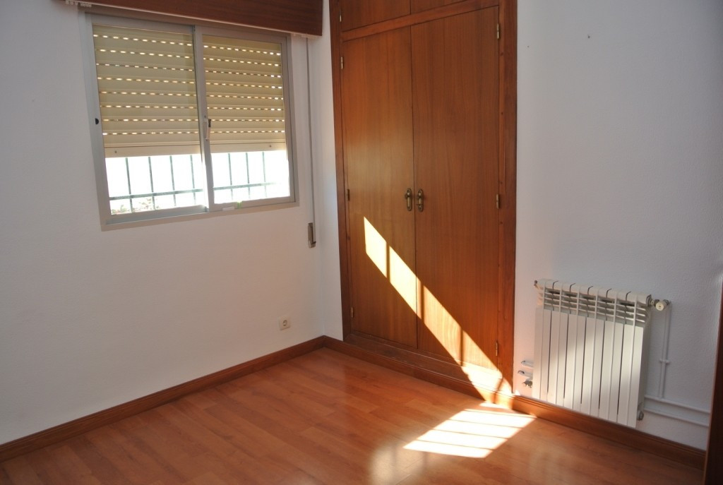 House en Alhaurín de la Torre R3386995 17