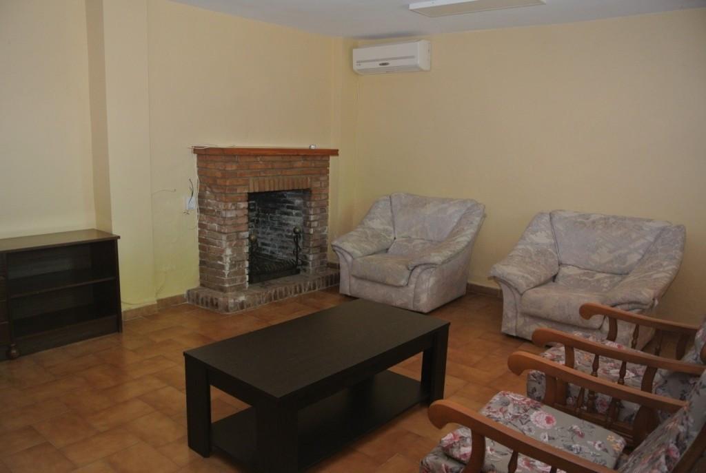 House en Alhaurín de la Torre R3386995 20