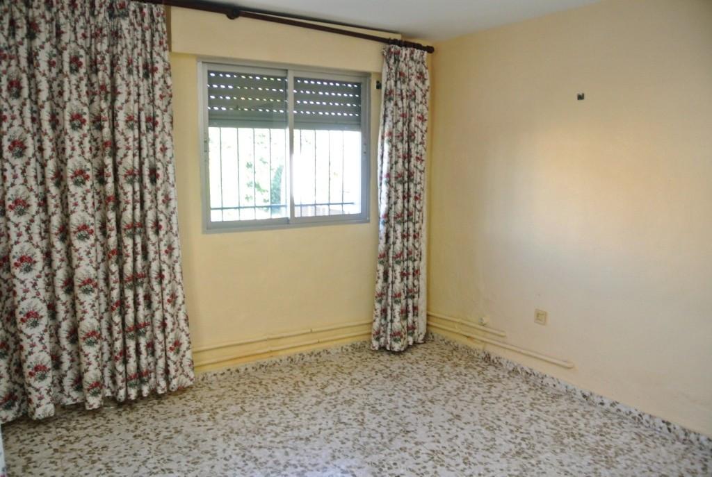House en Alhaurín de la Torre R3386995 22