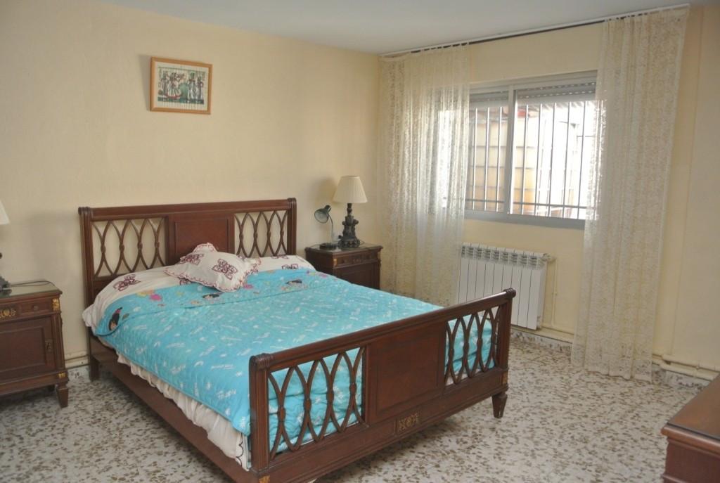 House en Alhaurín de la Torre R3386995 23