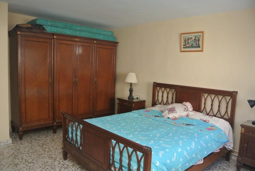House en Alhaurín de la Torre R3386995 24