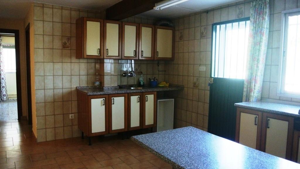 House en Alhaurín de la Torre R3386995 28
