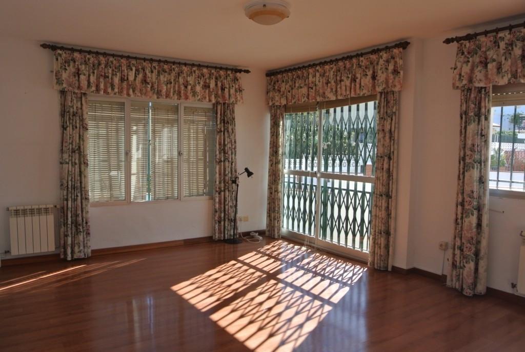 House en Alhaurín de la Torre R3386995 3