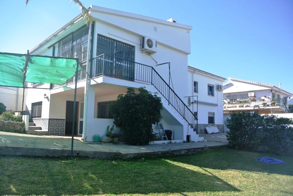 House en Alhaurín de la Torre R3386995 30