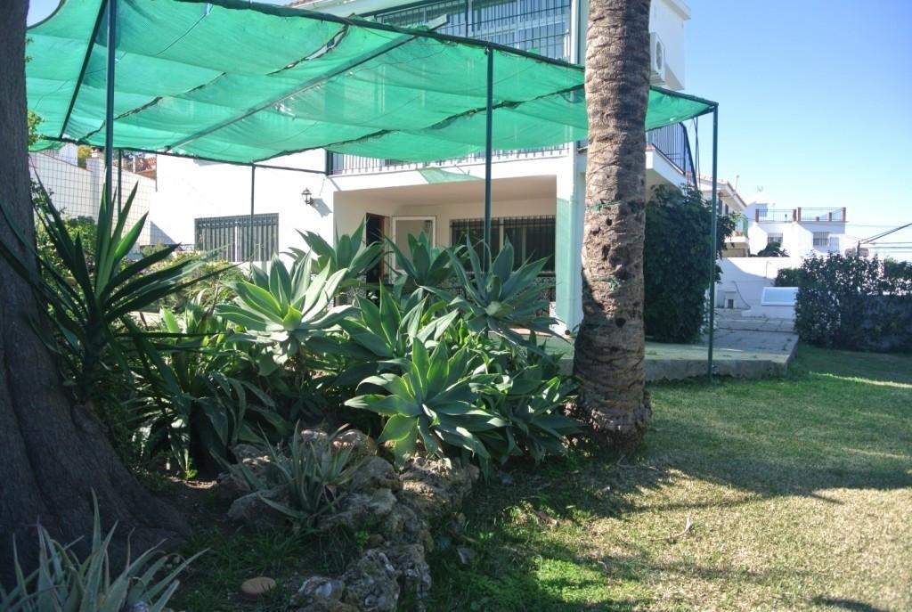 House en Alhaurín de la Torre R3386995 34