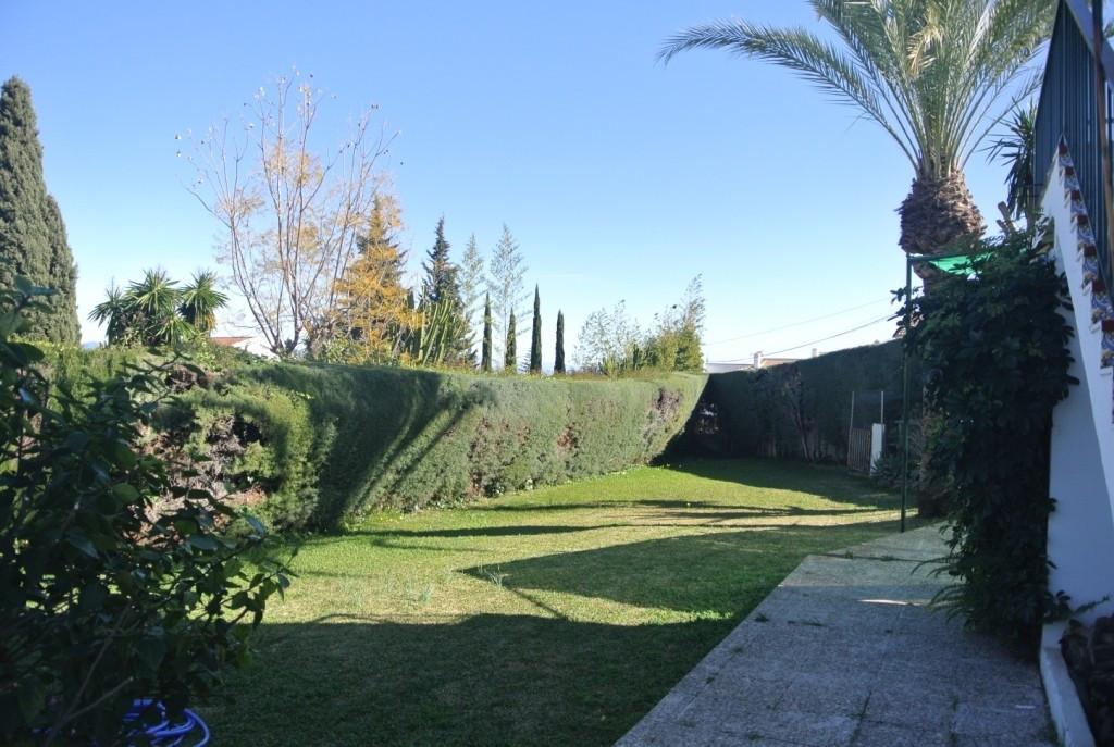 House en Alhaurín de la Torre R3386995 36