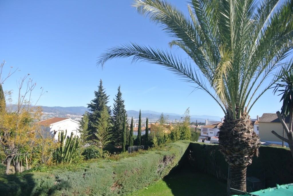 House en Alhaurín de la Torre R3386995 37