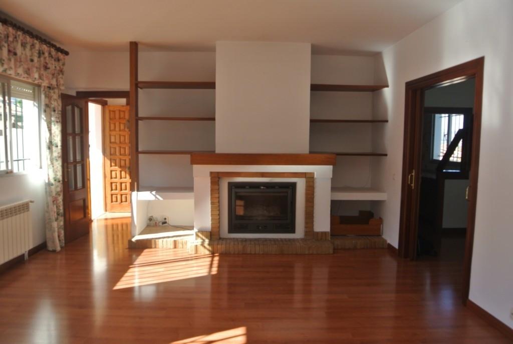 House en Alhaurín de la Torre R3386995 4