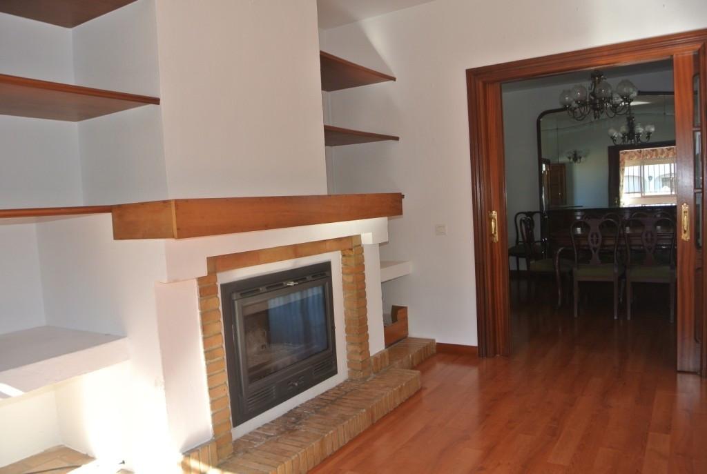House en Alhaurín de la Torre R3386995 5