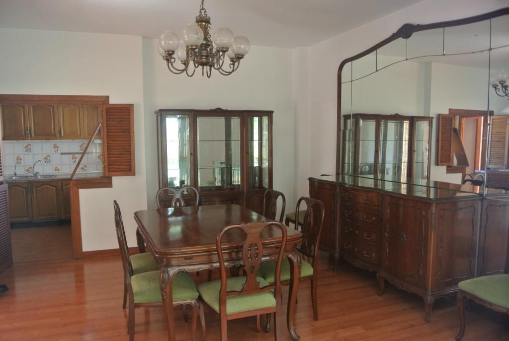 House en Alhaurín de la Torre R3386995 7