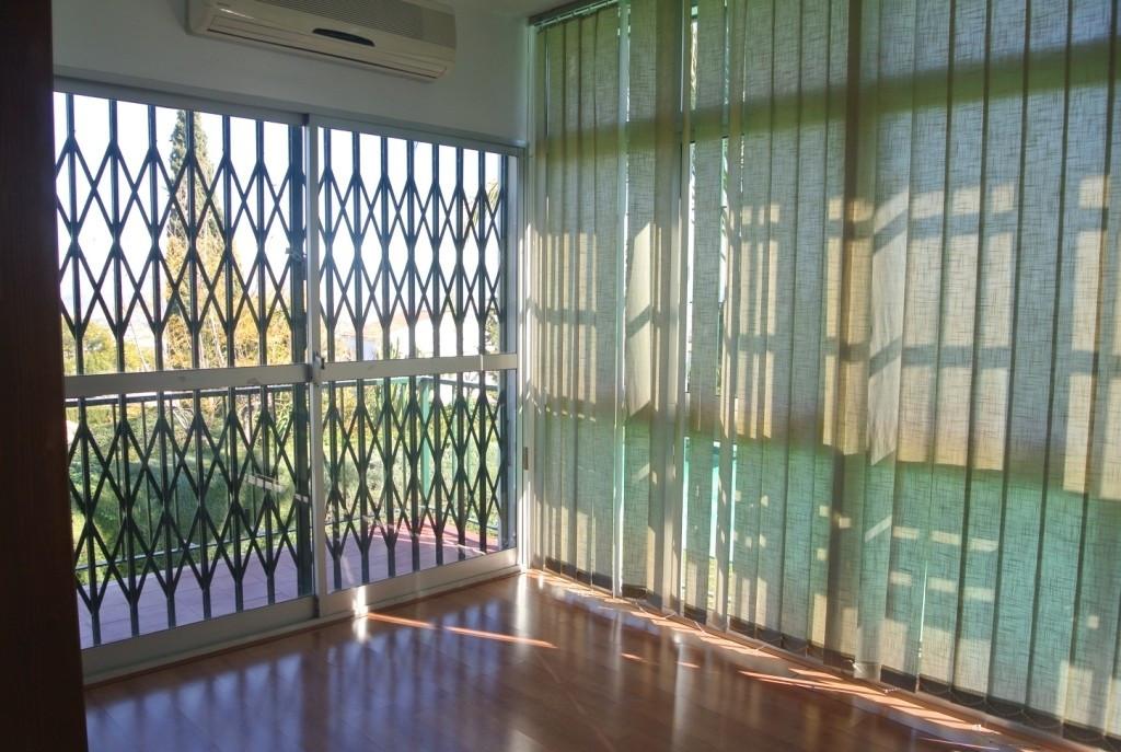 House en Alhaurín de la Torre R3386995 8