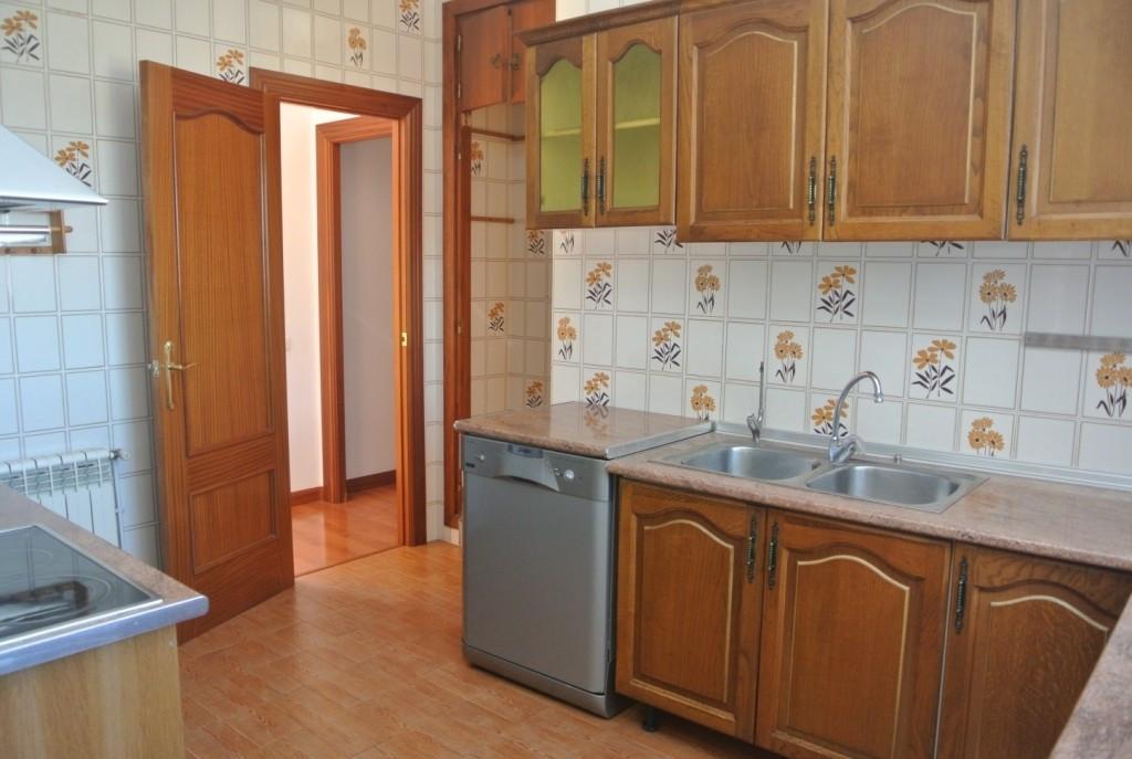 House en Alhaurín de la Torre R3386995 9