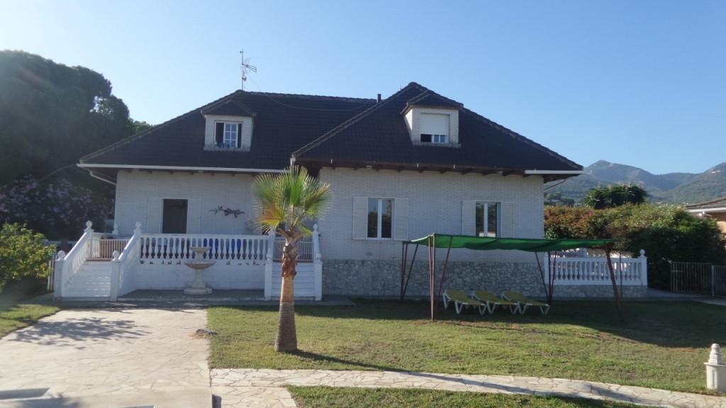 House en Alhaurín de la Torre R3525202 1