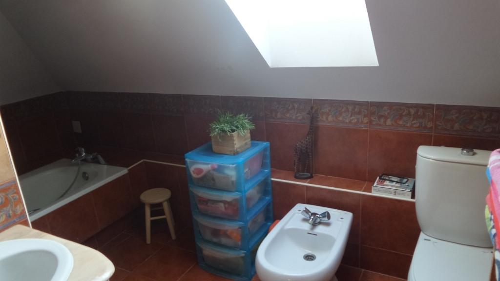 House in Alhaurín de la Torre R3525202 31