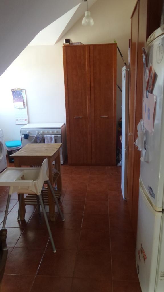 House in Alhaurín de la Torre R3525202 32