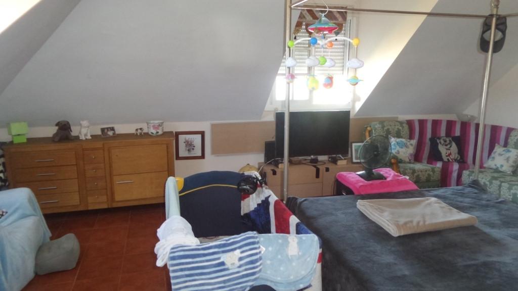 House en Alhaurín de la Torre R3525202 35