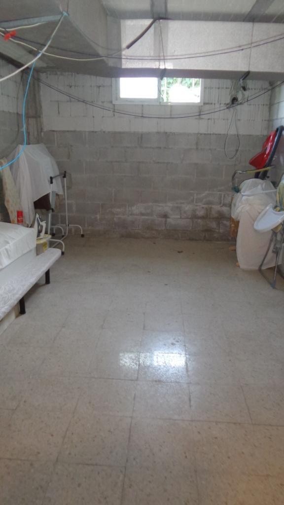 House in Alhaurín de la Torre R3525202 47