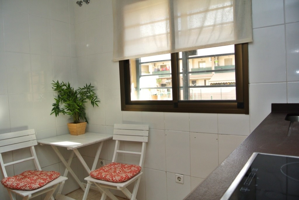 Apartment in Alhaurín de la Torre R3388609 10
